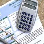 Prorogation du délai de la déclaration annuelle de dépôts pour les commerçants