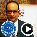 En vidéo : Ghazi Darghouth présente l'Institut des Métiers de la Santé