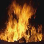 Incendie au local du Parti des Travailleurs Tunisiens à Dahmani