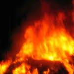 Incendie à Djebel Semama : les habitants appellent au secours !