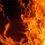 Mahdia : Les coupures du courant électrique causent plusieurs dommages