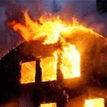 الكاف: اندلاع حريقين بمنطقتين جبليتين وتواصل عمليات الإطفاء