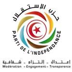 Parti de l'Indépendance