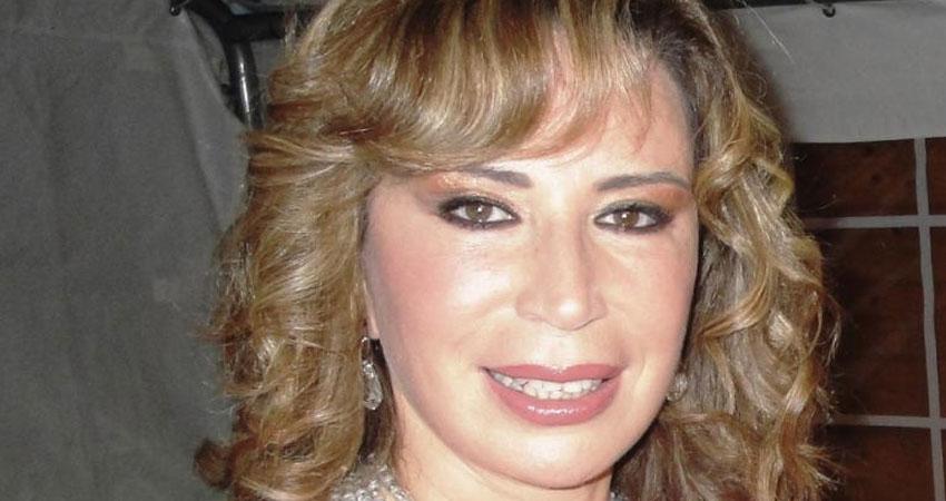 بالفيديو..تصريحات مثيرة للجدل للمخرجة المصرية إيناس الدغيدي