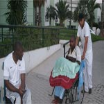 La qualité des soins dans les hôpitaux en discussion