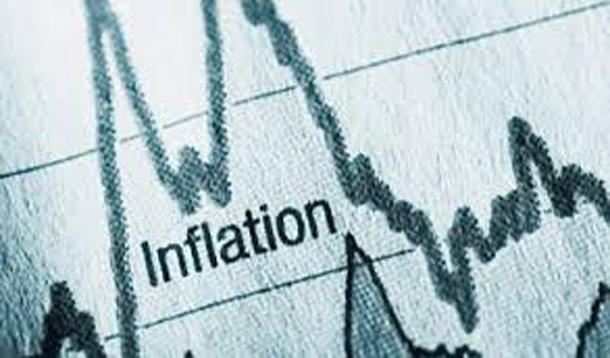 Hausse du taux d'inflation à 3.9% en juin dernier