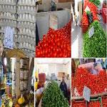 1er jour du Ramadan : les brigades économiques enregistrent 446 infractions