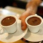 Mohamed Ali Ferchichi : 58 infractions ont été enregistrées hier dans les cafés de Tunis