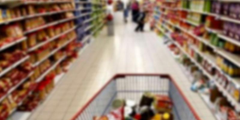 L'OTIC appelle au boycott des grandes surfaces commerciales