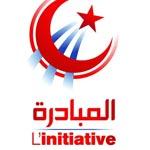 7 partis sous le charme de l'Initiative de Kamel Morjane
