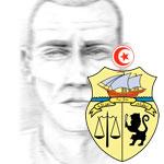 هويات المجموعة الإرهابية وتفاصيل عملية أريانة