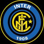 L'Inter Milan accueille son nouvel entraîneur