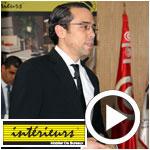 En vidéo : Tous les détails sur le Démarrage des souscriptions de Meuble Intérieurs à la Bourse