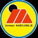 Effondrement de l'usine Inter Meuble à Sousse !