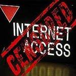 ليبيا تحجب قرابة مليون موقع إباحي عن شبكة الإنترنت المحلية