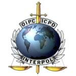 Communiqué de l'INTERPOL concernant Ben Ali