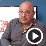 Vidéo : La dépression, une maladie à prendre au sérieux ? : Interview de Dr. Houssem Louiz