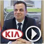Interview de M. Mehdi Mahjoub, DG de City Cars
