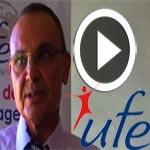 Les opportunités d'investissement et les freins administratifs : Interview de M. Abdellatif Mahmoud