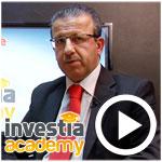 En vidéo : Bilel Sahnoun présente Investia-Academy.com le portail pour l'éducation boursière