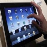 450 000 iPad vendus en moins d'une semaine