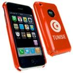 L'iPhone cadeau d'Orange Tunisie pour l'aid ?