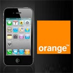 Iphone 4 ou l'arme secrète d'Orange Tunisie
