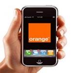 Orange Tunisie annonce l'arrivée de l'iPhone aujourd'hui