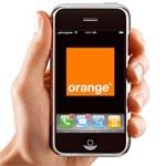 Vol d'iphone d'Orange Tunisie