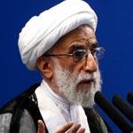 إيران : المهدي المنتظر سيظهر قريبا و الإيرانيون جاهزون