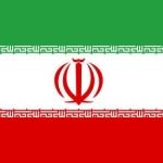 L'Iran se prépare pour la guerre !