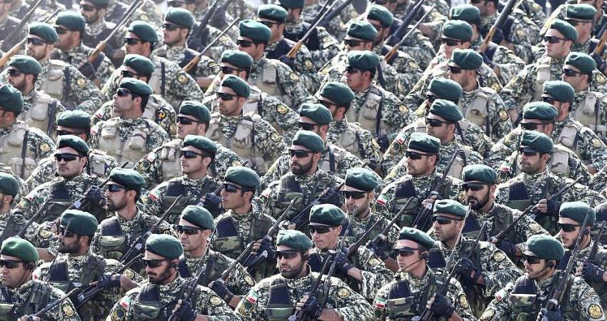مسؤول إيراني كبير لحكام السعودية: لا تطلقوا تصريحات لا تناسب حجمكم
