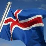 الأمن الأيسلندي يقتل مواطنا لأول مرة في تاريخ البلاد