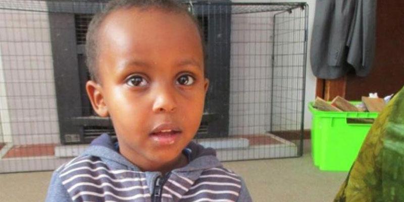 أصغر ضحايا مجزرة نيوزيلندا: اعتقد أنّه مشهد من لعبة فيديو وركض نحو الإرهابي!