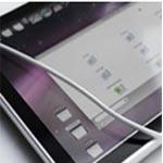 iSlate la tablette Apple pour le 27 janvier ?