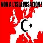 تظاهرة في باريس ضد الأسلمة ومع استفتاء حول قوانين الهجرة