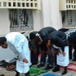 Suspension des cours suite à l'invasion des barbus à l'institut supérieur des langues de Tunis
