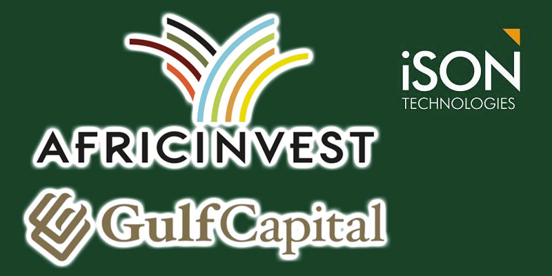 AfricInvest et Gulf Capital investissent 51 millions USD dans iSON Xperiences