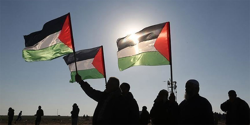 الجيش الإسرائيلي: مقتل فلسطيني وجرح 3 جنود جنوب قطاع غزة