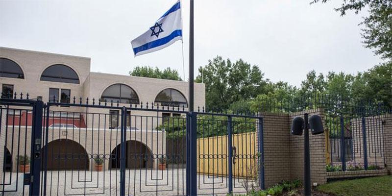 42 زعيما يصلون إسرائيل للمشاركة في منتدى ''الهولوكوست ''