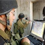 اسرائيل تعد جيشها الإلكتروني بداية من المدارس