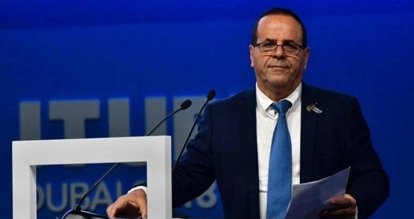 أزمة فى إسرائيل بسبب منصب سفير مصر