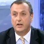 Issam Chebbi qualifie d'erreur la rencontre Marzouki-LPR