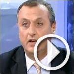Issam Chebbi : Le remaniement ministériel doit toucher le ministère de l'Intérieur