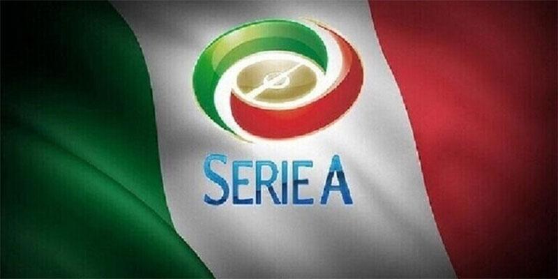 الدوري الإيطالي ملتزم بإنهاء الموسم رغم معارضة 7 أندية