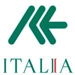 Grande participation Italienne au Cat 2012