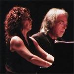 Bellini et Vitelli : un concert à 4 mains