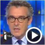 En vidéo : La France doit assumer ses responsabilités en Tunisie selon Olivier Ravanello