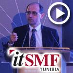 En vidéos :le Cloud et la Sécurité au cœur de la 3ème conférence de l'itSMF Tunisie