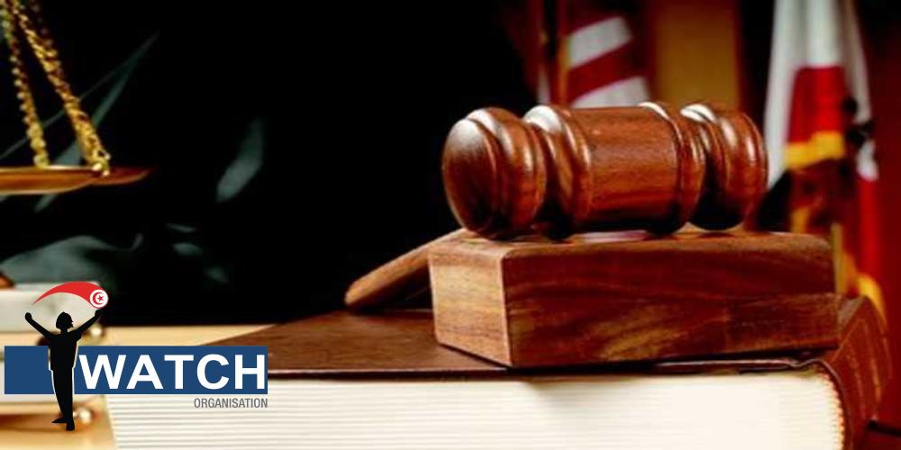 Iwatch demande la levée d'immunité pour Taieb Rached et Bechir Akremi